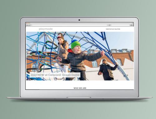 www.playmodethailand.com